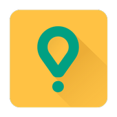 Glovo - Order Anything. Food Delivery and Much More