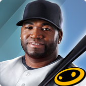 TAP SPORTS BASEBALL 2015 Latest Version Download
