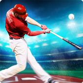 TAP SPORTS BASEBALL 2016 2.1.2 Android for Windows PC & Mac