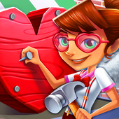 Diner DASH Adventures – a cooking game APK 1.7.3