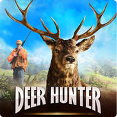 DEER HUNTER 2018  5.2.0 Android Latest Version Download