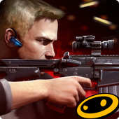 Mission Impossible RogueNation APK v1.0.2 (479)