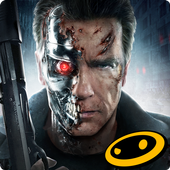 TERMINATOR GENISYS: GUARDIAN 3.0.0 Android Latest Version Download