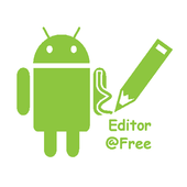 APK Editor app in PC - Download for Windows 7, 8, 10 and Mac