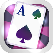 The Best FreeCell Latest Version Download