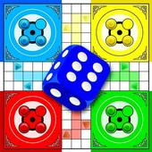 Ludo Classic Free in PC (Windows 7, 8 or 10)