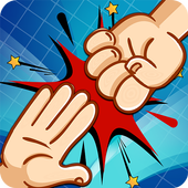 Rock Paper Scissor Classic Battle Latest Version Download