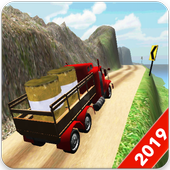 Truck Speed Driving 3D  Latest Version Download