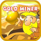Gold Miner HD 2015 Latest Version Download