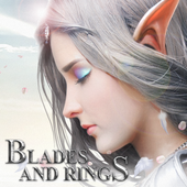 Blades and Rings-ตำนานครูเสด Latest Version Download