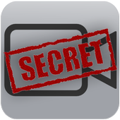 Secret app android download