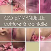 Go Emmanuelle Coiffeuse Professionnelle  Latest Version Download
