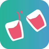 Drunken Wizards – Drinking Game APK 1.6.5