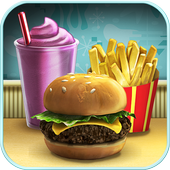 Burger Shop Latest Version Download