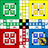 Ludo For PC