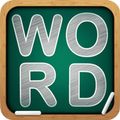 Word Finder - Word Connect  in PC (Windows 7, 8 or 10)