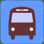 HsinChu Bus Timetable APK 1.371