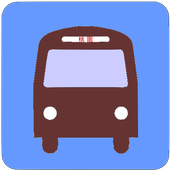 Taoyuan Bus Timetable APK 1.371
