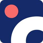 Omio: Travel by Train, Bus and Flight in Europe