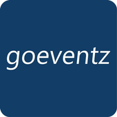 Local Events Finder - Goeventz Latest Version Download