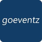 Local Events Finder - Goeventz