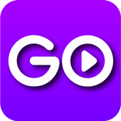 Download GOGO LIVE 2.9.1-20190608 APK File for Android