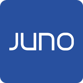 Juno A Better Way to Ride