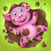 Animal Farm for Kids. Toddler games. APK 1.6.22
