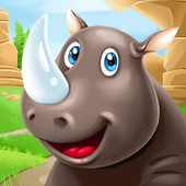 Learning Animals for Toddlers - Educational Game APK 1.1.3