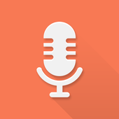 GOM Recorder - Voice and Sound Recorder  APK 1.1.2
