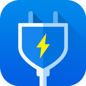 Download GO Battery Pro � Battery Saver 2.1.0 APK File for Android