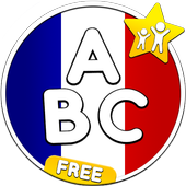 Learn French free for beginners: kids & adults 2.0 Android for Windows PC & Mac