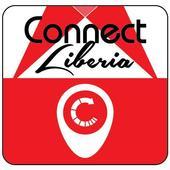 Connect Liberia