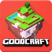GoodCraft For PC