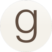 Goodreads APK v2.9.1 Build 2 (479)