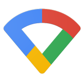 Google Wifi For PC