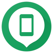 Google Find My Device 2.4.033 Latest Version Download