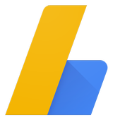 Google AdSense Latest Version Download
