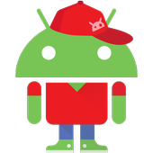 Androidify 4.0 Android Latest Version Download