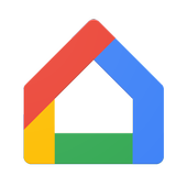 Google Home Latest Version Download