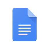 Google Docs Latest Version Download