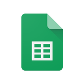 Google Sheets APK v1.21.042.03.44 (479)