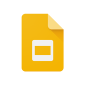 Google Slides 1.20.402.04.44 Android for Windows PC & Mac