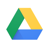 Google Drive 2.20.381.05.44 Android for Windows PC & Mac
