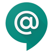 Google Chat 2020.10.04.336992968_prod Android for Windows PC & Mac