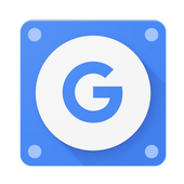 Google Apps Device Policy  APK 10.00.00