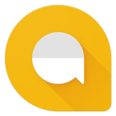 Google Allo Latest Version Download
