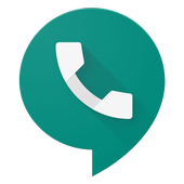 Google Voice 2020.42.336350219 Latest Version Download