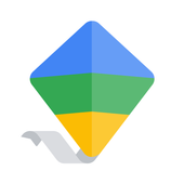 Google Family Link for parents app in PC - Download for