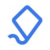 Google Family Link for children & teens